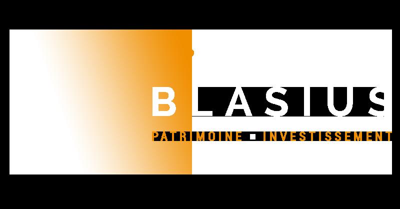 Blasius Patrimoine investissement